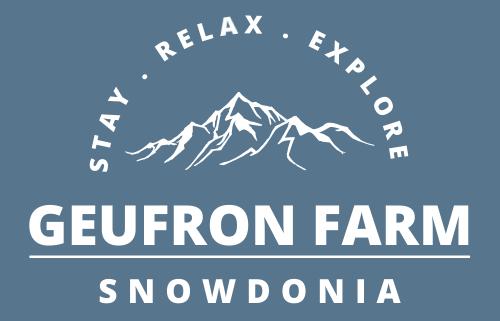 Geufron Farm | Snowdonia